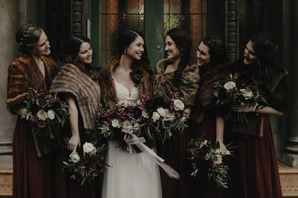 burgundy_bridesmaids_dresses_auckland.jpg