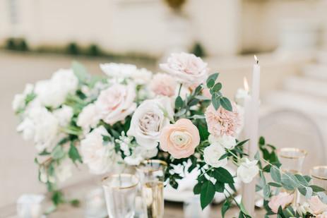 auckland_wedding_flowers.jpg