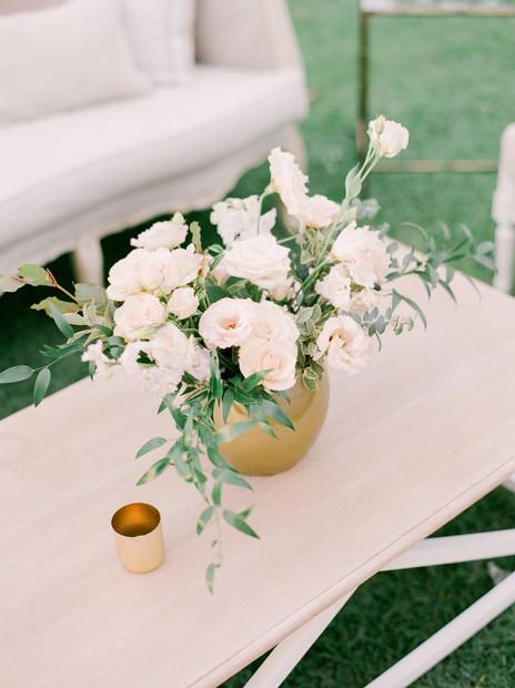 martha_stewart_Weddings.jpg
