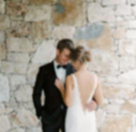 koru_hideaway_Wedding_planner.jpg