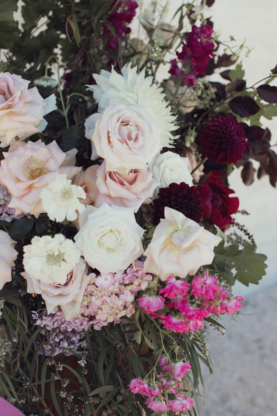 blush_Wedding_auckland.jpg