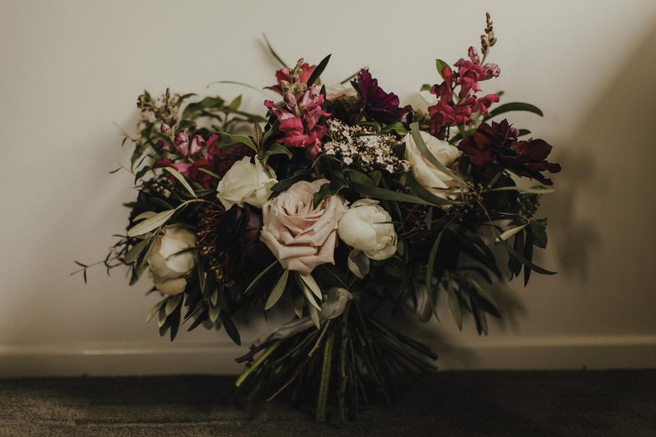 organic_wedding_flowers_auckland.jpg