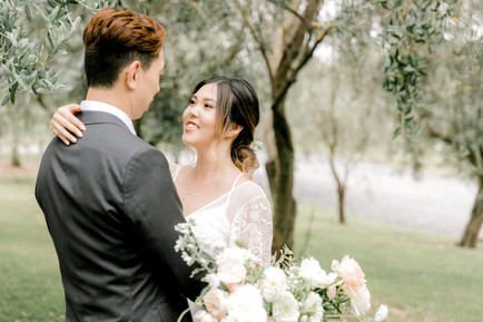 bracu_pavilion_organic_wedding.jpg