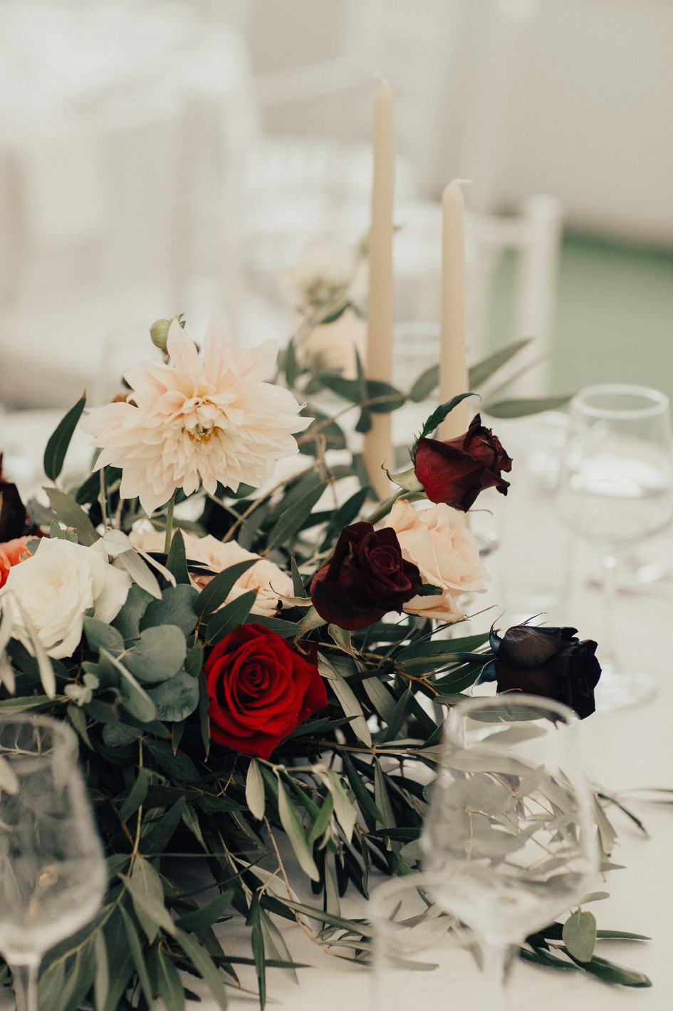 wedding_florals_auckland.jpg