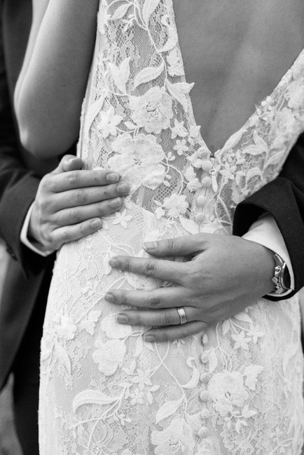 wedding_dress_auckland.jpg