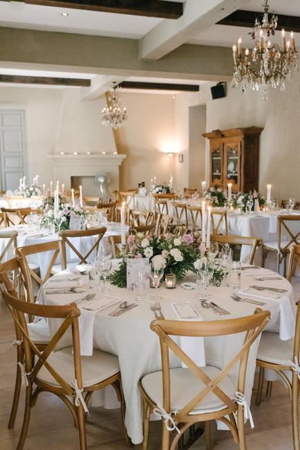 elegant_weddings_auckland.jpg