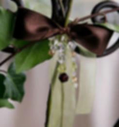 wedding_details.jpg