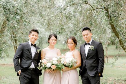 blush_bridesmaids_dresses_auckland.jpg
