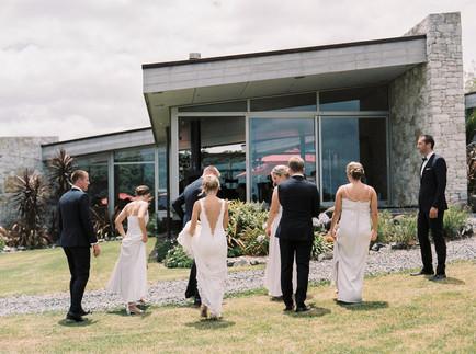 koru_Weddings_auckland.jpg