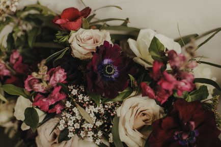 rustic_wedding_flowers_auckland.jpg