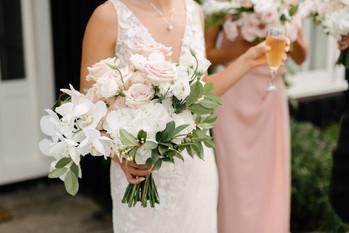 modern_Wedding_flowers.jpg