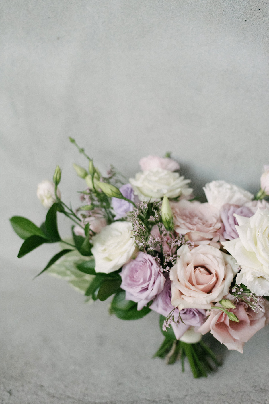 pastel_Wedding_flowers.jpg