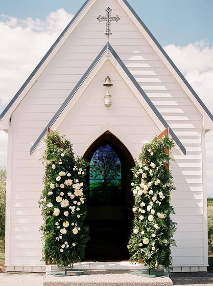 ceremony_florals_auckland.jpg