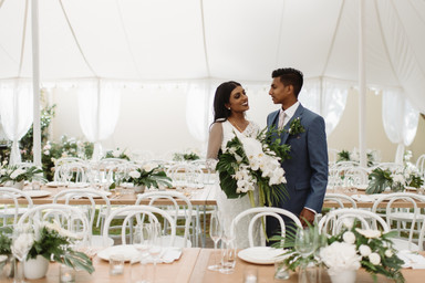 luxury_indian_wedding_planner.jpg