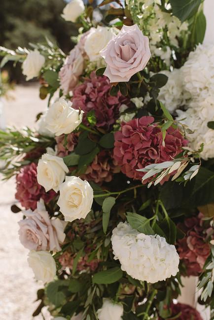 pink_wedding_flowers.jpg