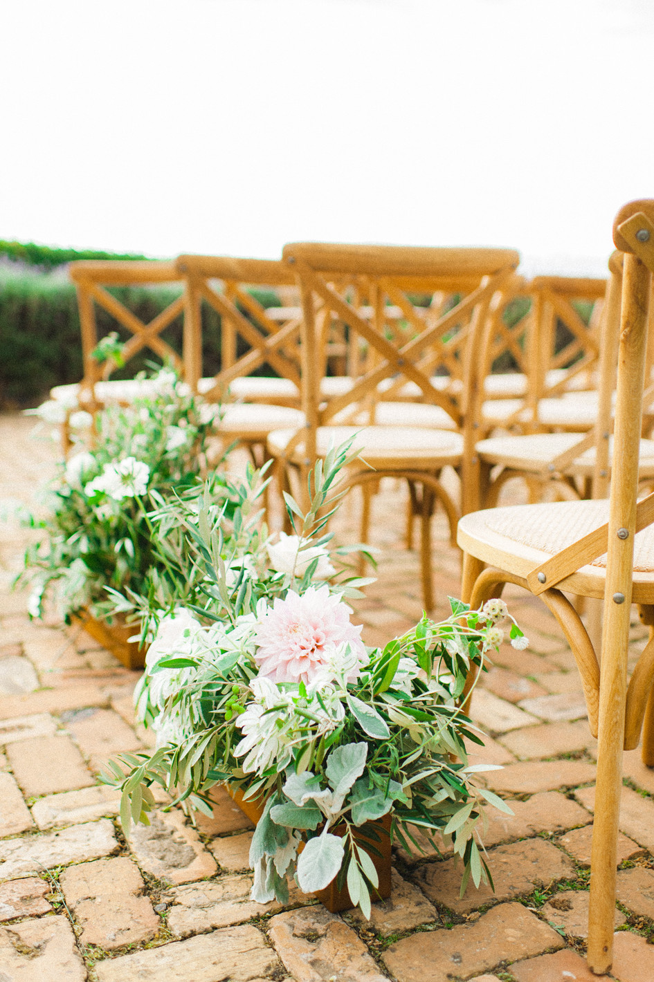 waiheke_wedding_flowers.jpg