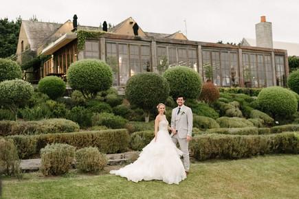 wedding_stylist_auckland.jpg