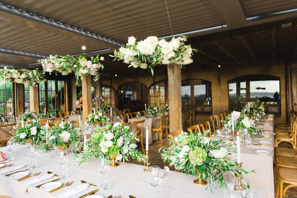 waiheke_mudbrick_wedding_flowers.jpg