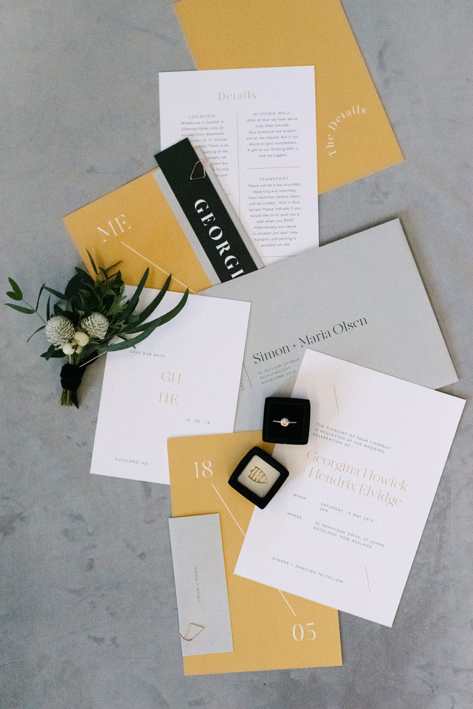 auckland_wedding_invites.jpg