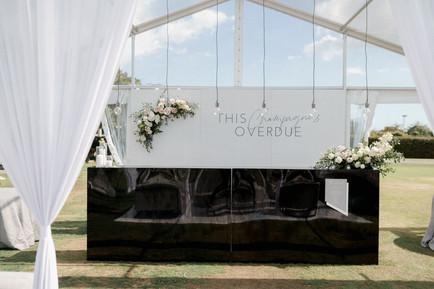 black_wedding_bar_auckland.jpg