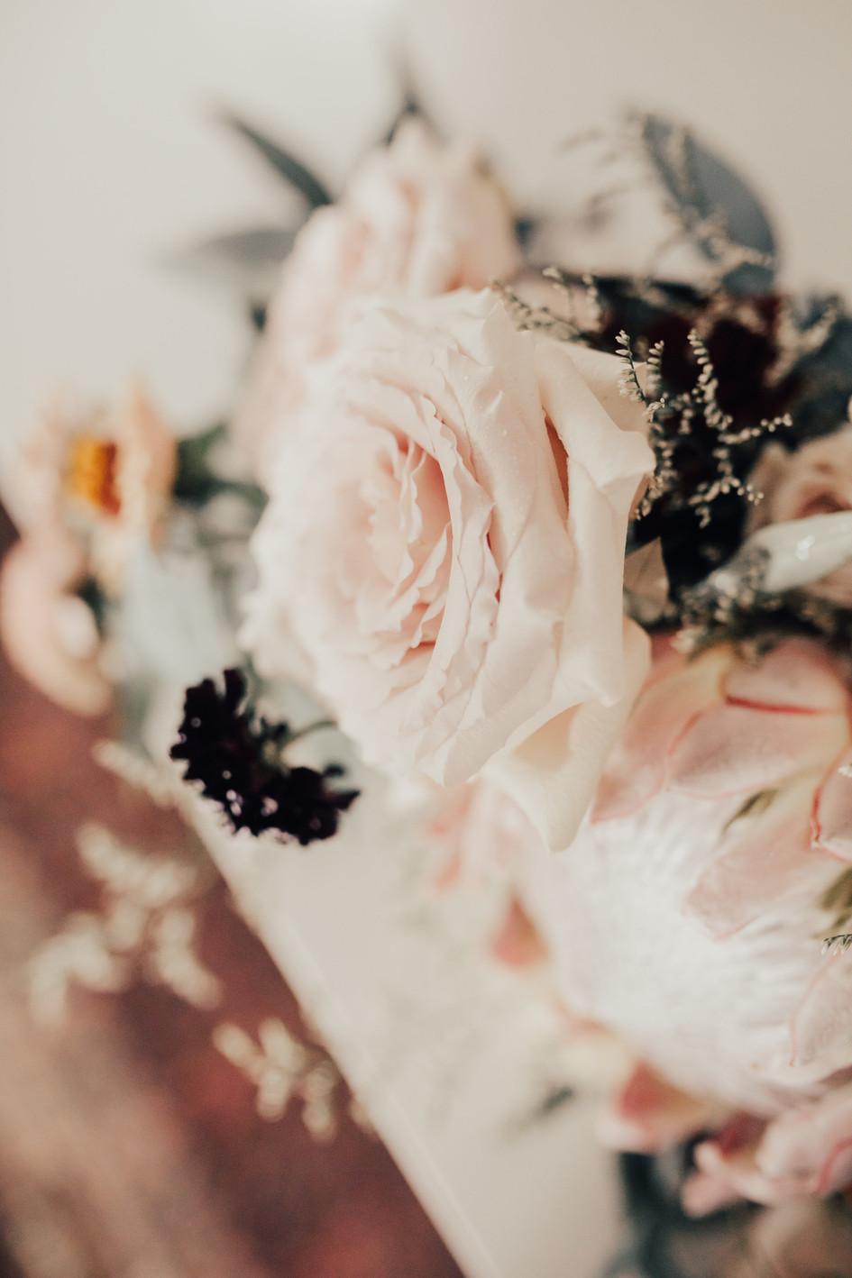 floral_stylist_auckland.jpg