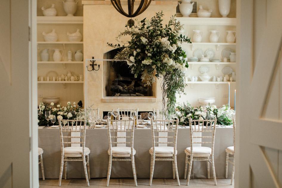 hawkes_bay_wedding_styling.jpg