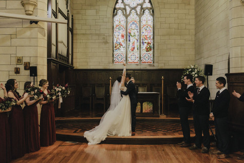 wedding_ceremony_auckland.jpg