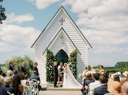 chapel_Wedding.jpg