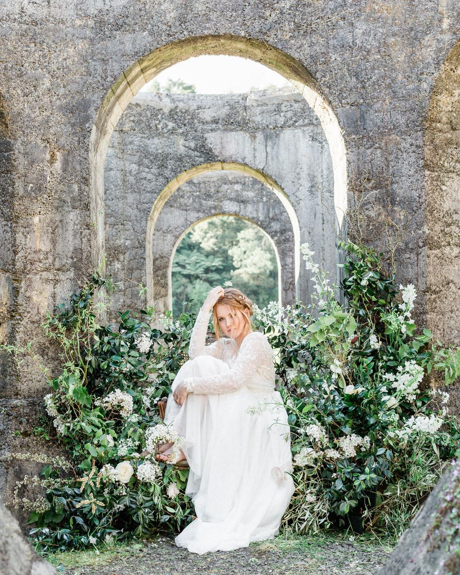 luxury_wedding_flowers.jpg