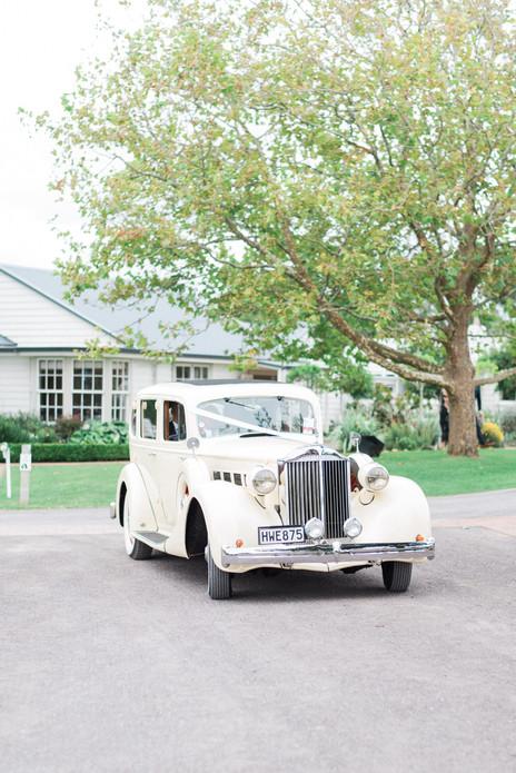 auckland_wedding car.jpg