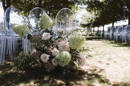 michele_coomey_florals.JPG