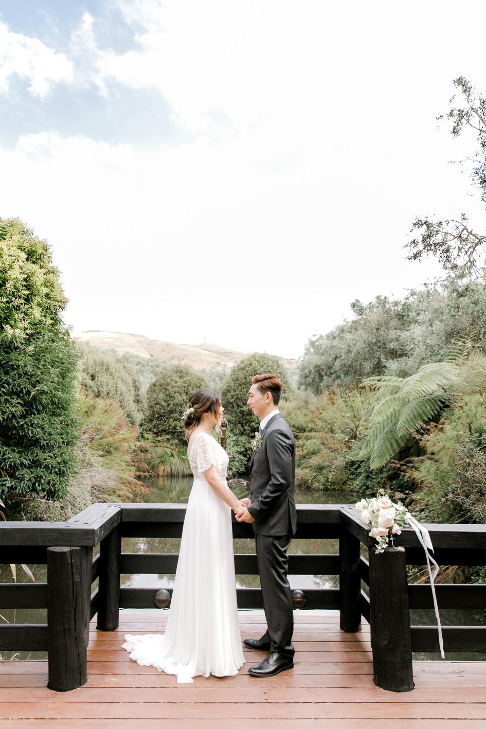 bracu_wedding_planners.jpg