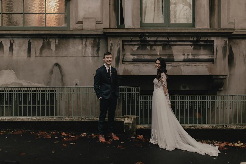 auckland_city_weddings.jpg