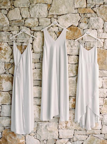 anna_schimmel_wedding_dress.jpg