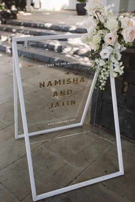 perspex_wedding_signage.JPG