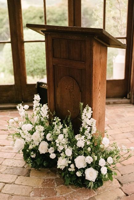 premium_wedding_flowers.jpg
