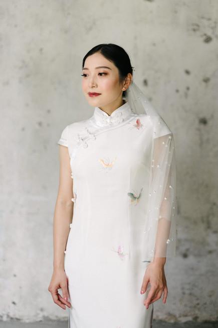 chinese_wedding_planner.jpg