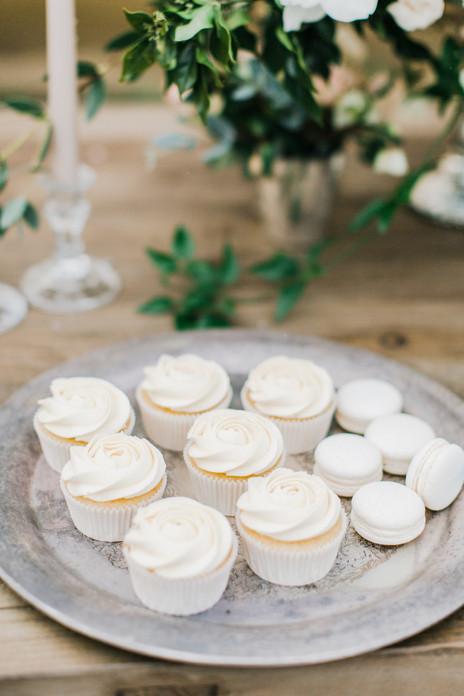 cupcakes_hamilton.jpg