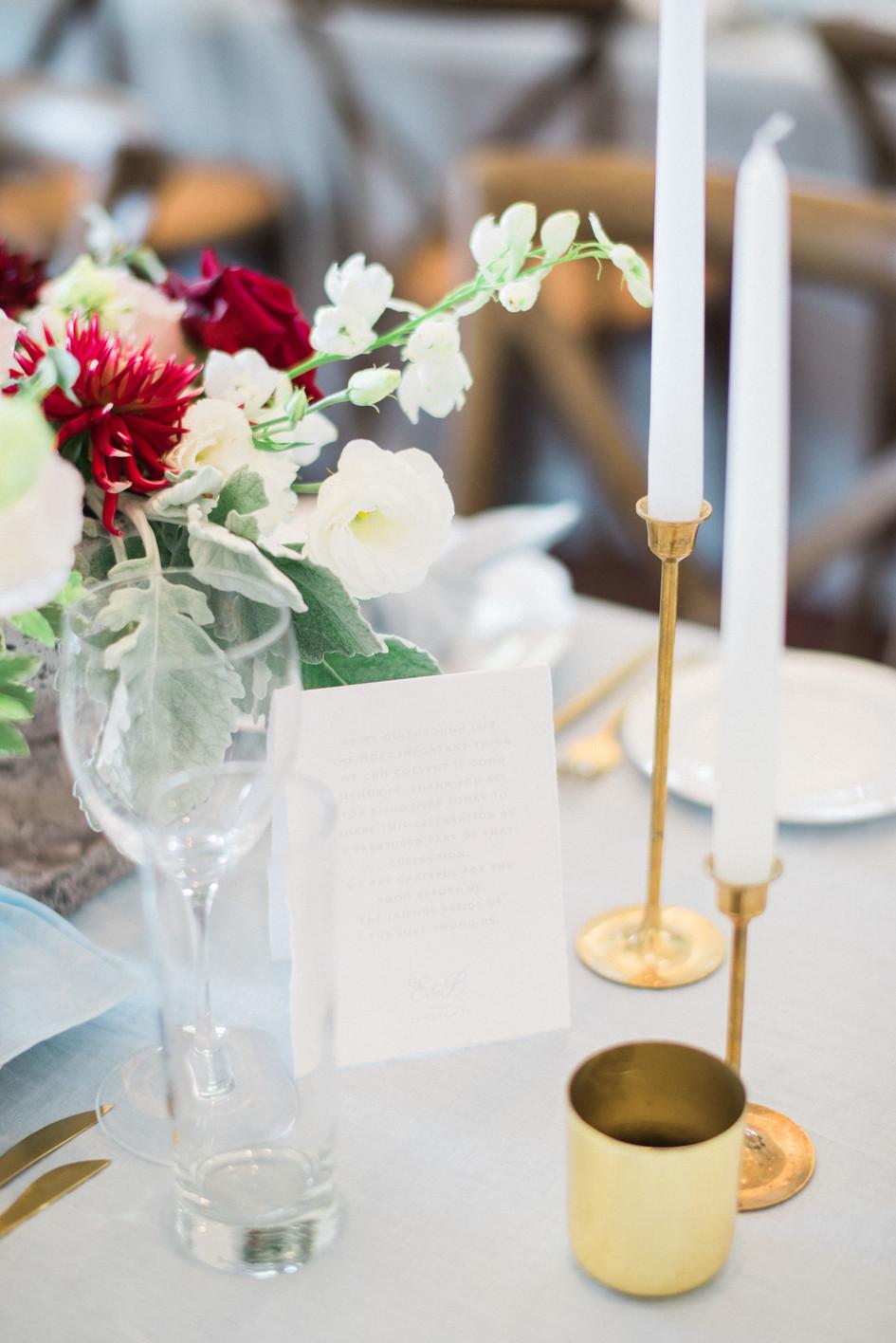 gold_wedding_details.jpg