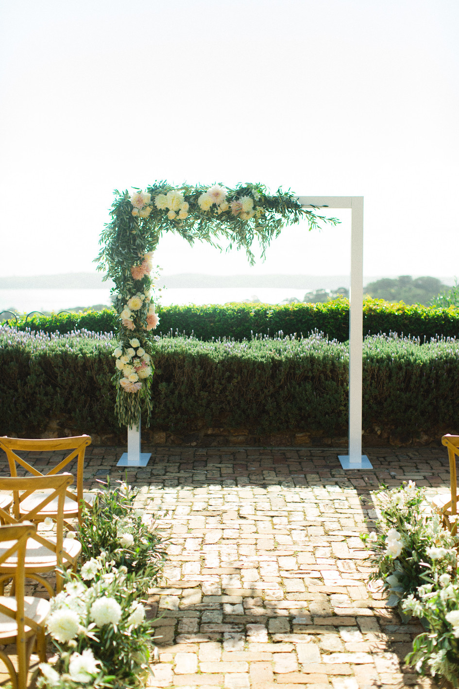 waiheke_mudbrick_wedding_ceremony.jpg