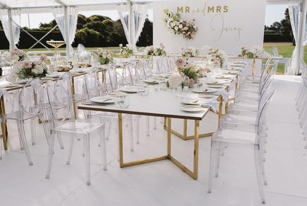gold_weddings_auckland.JPG