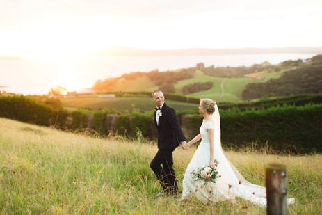 mudbrick_wedding_waiheke.jpg