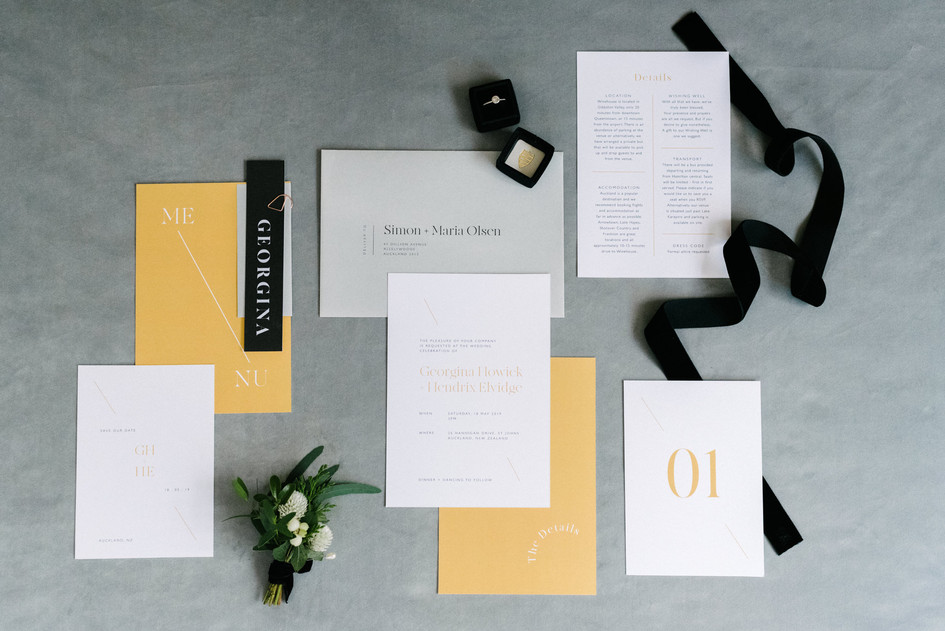 modern_wedding_stationery.jpg
