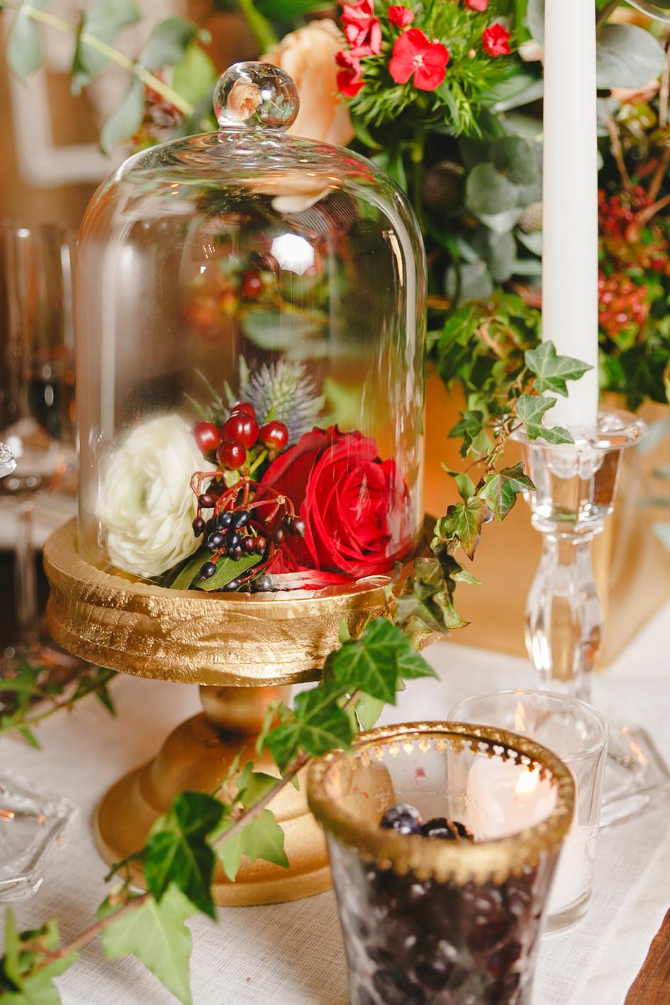 gold_wedding_rentals.jpg