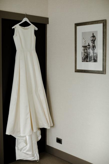 wedding_gown.jpg
