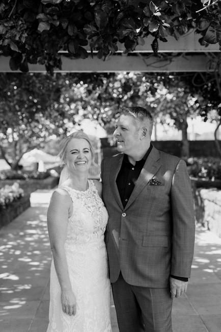 te_hihi_estate_wedding_planner_auckland.