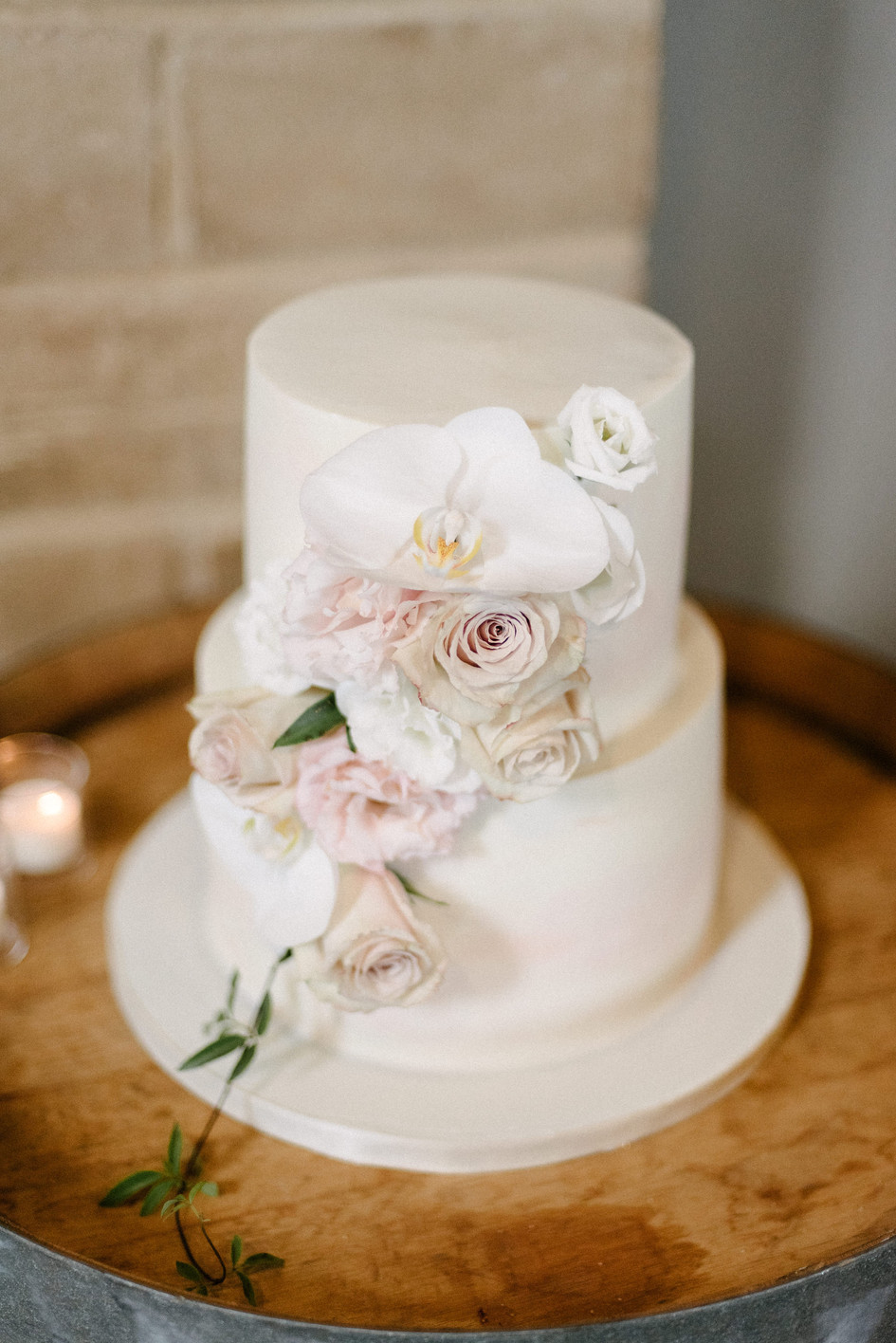 waiheke_Wedding_cake.jpg
