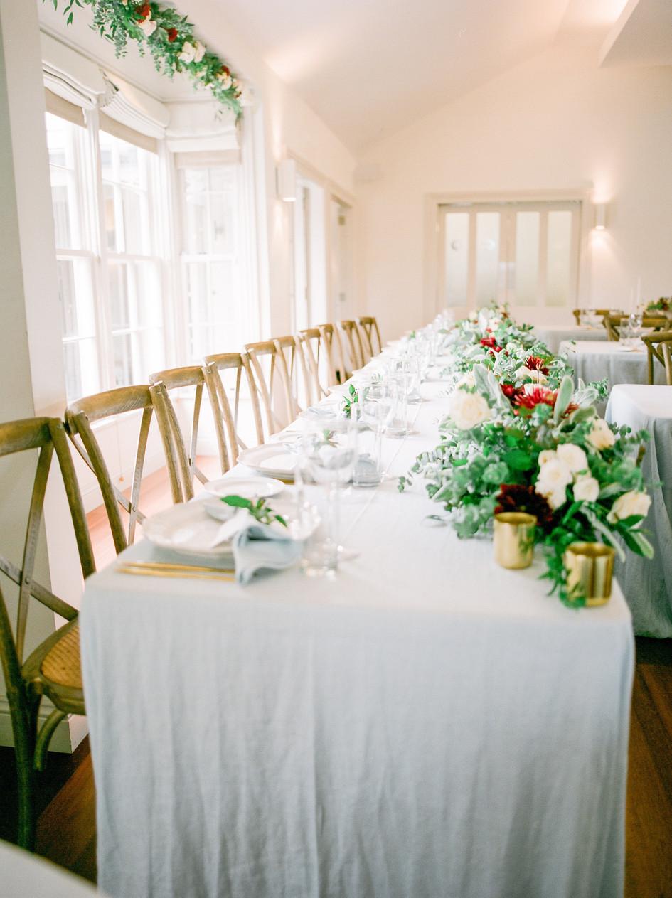 wooden_wedding_chairs.jpg