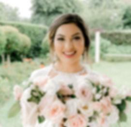 tabula_rasa_wedding_auckland.jpg