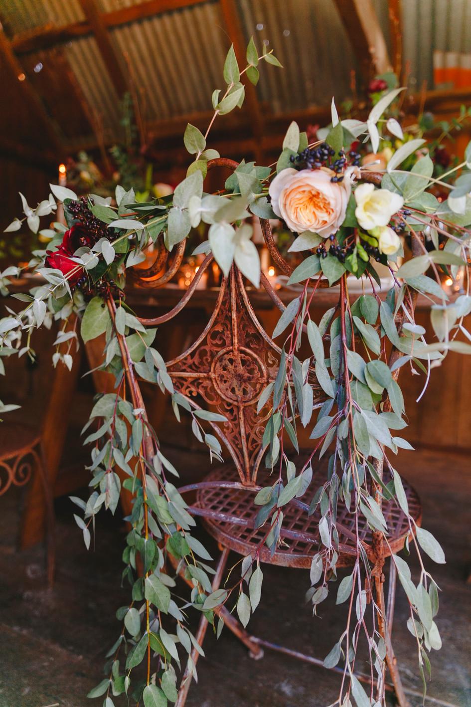 boutique_barn_weddings.jpg
